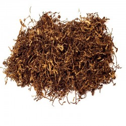 tobacco e-liquid for e-cigarettes