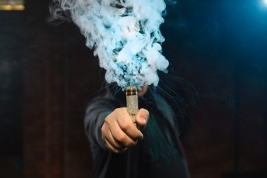 electronic-cigarettes-online-australia