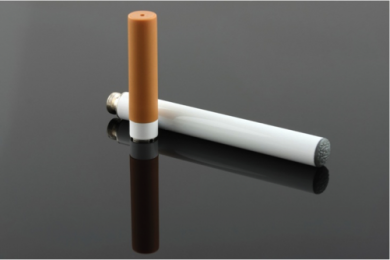rechargeable-e-cigs-over-disposables