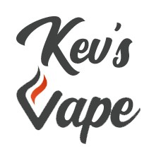 Kev's Vape